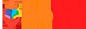 Электронные справочные системы Logo